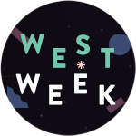 Staedtler    Westwing.com.br