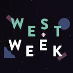 Conte com eles    Westwing.com.br