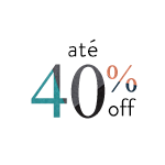 Eurohome com até 40%OFF    Westwing.com.br