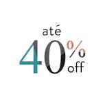 Eurohome com até 40%OFF |  Westwing.com.br