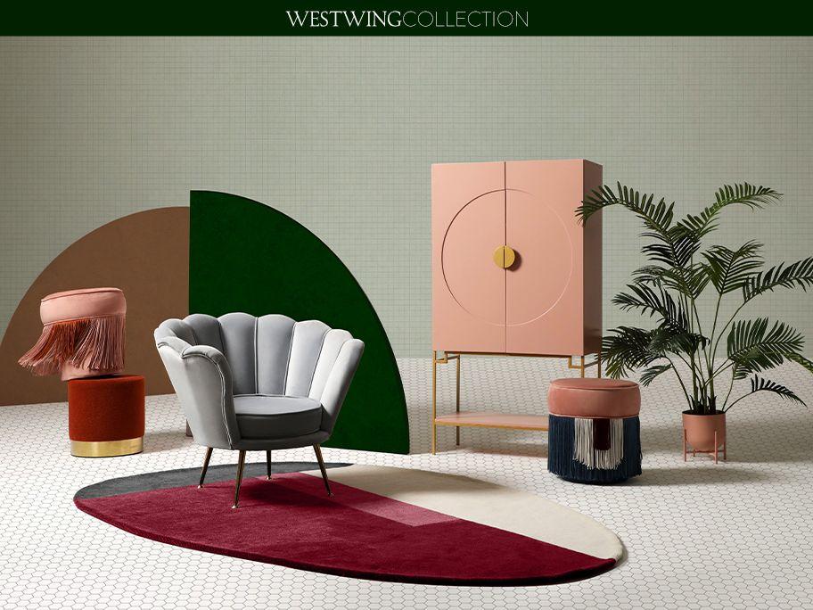 Da nossa casa para a sua | Westwing.com.br