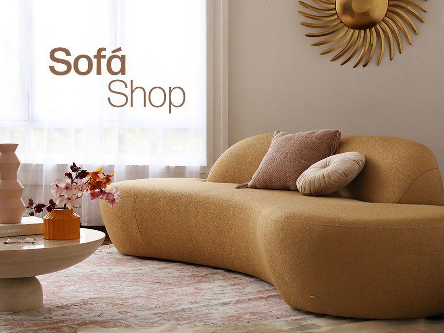 É Coisa Nossa! | Westwing.com.br