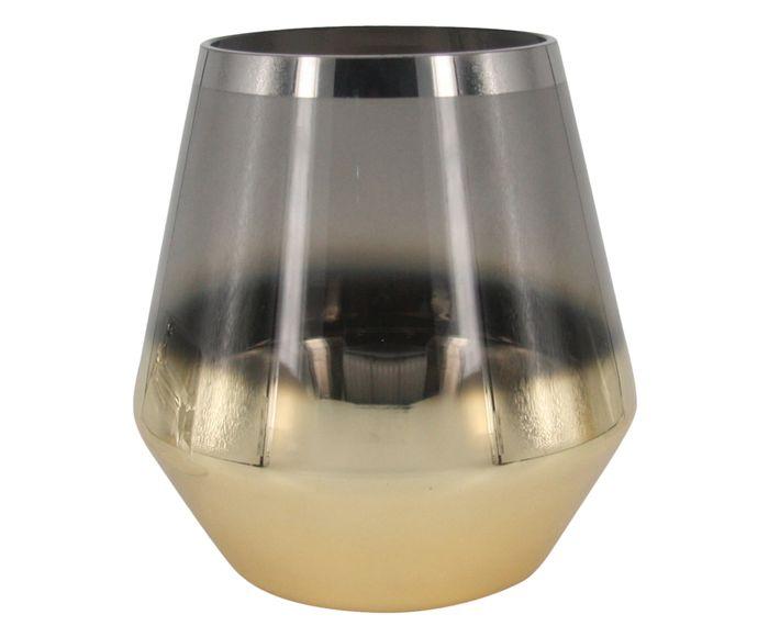 Vaso Lisa - 14,5cm | Westwing.com.br