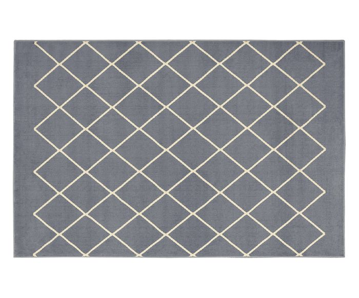 Tapete Herat Export Siena - 200X300cm | Westwing.com.br