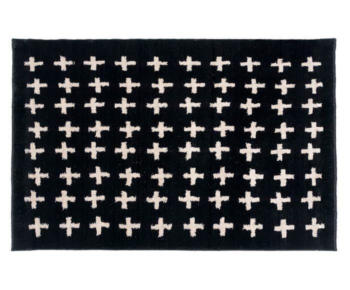 Tapete Art Amastan Preto - 200X300cm, 200x300cm | Westwing.com.br