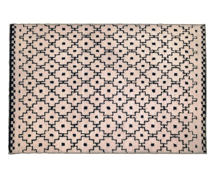 Tapete Art Meddur Pérola - 150X200cm, 150x200cm | Westwing.com.br
