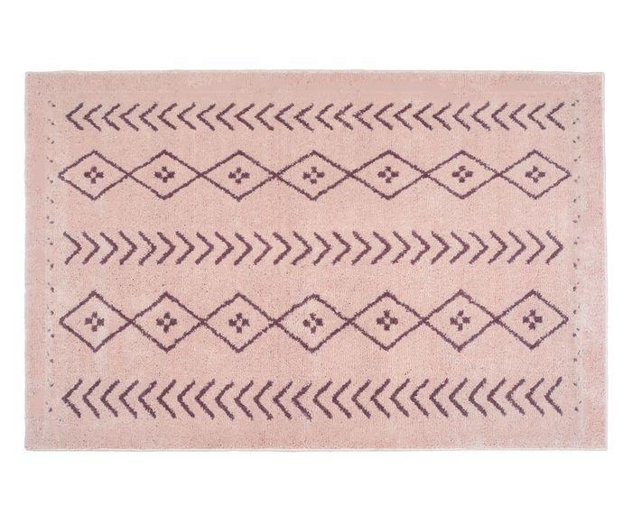 Tapete Art Udad Pérola - 200X250cm, 200x250cm | Westwing.com.br