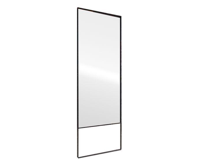 Espelho Europa - 40X180X1cm | Westwing.com.br