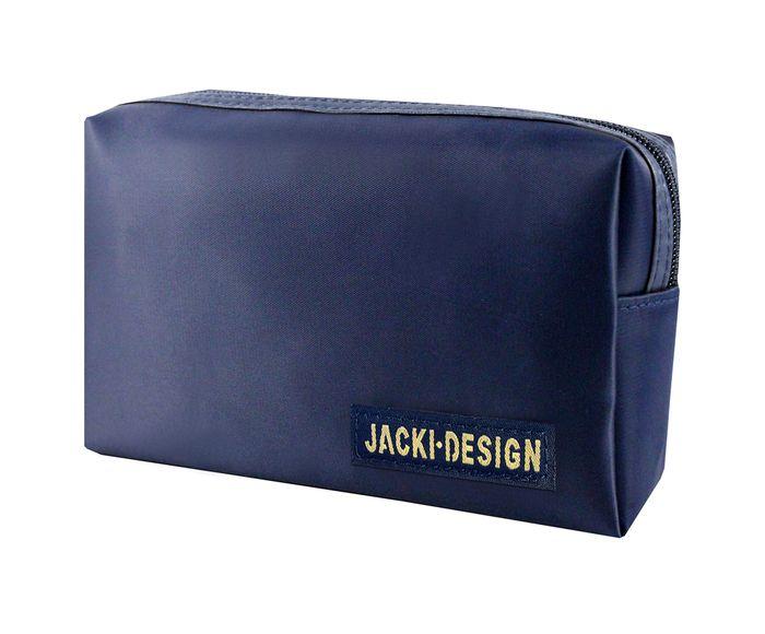 Nécessaire de Bolsa For Men Azul - 16X12,5X5cm | Westwing.com.br