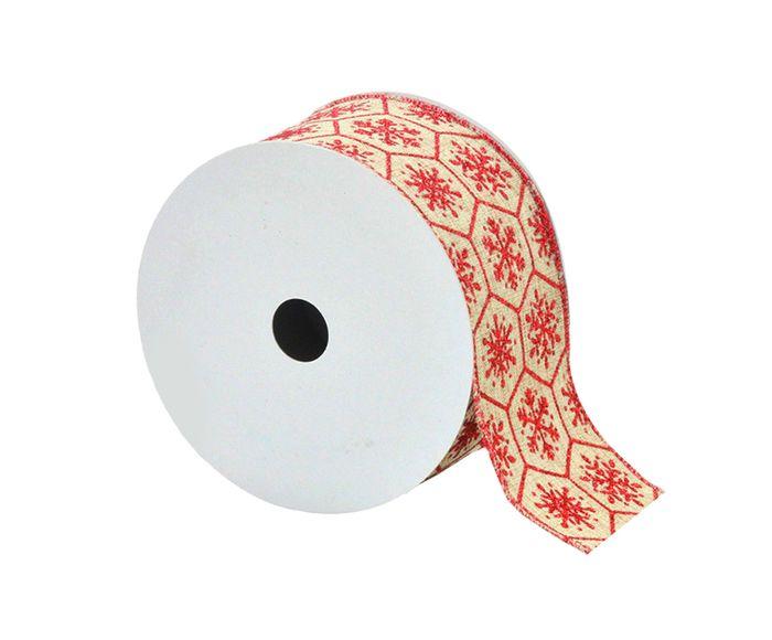 Fita Decorativa Levona - 900cm | Westwing.com.br