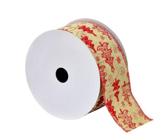 Fita Decorativa Liora - 900cm | Westwing.com.br