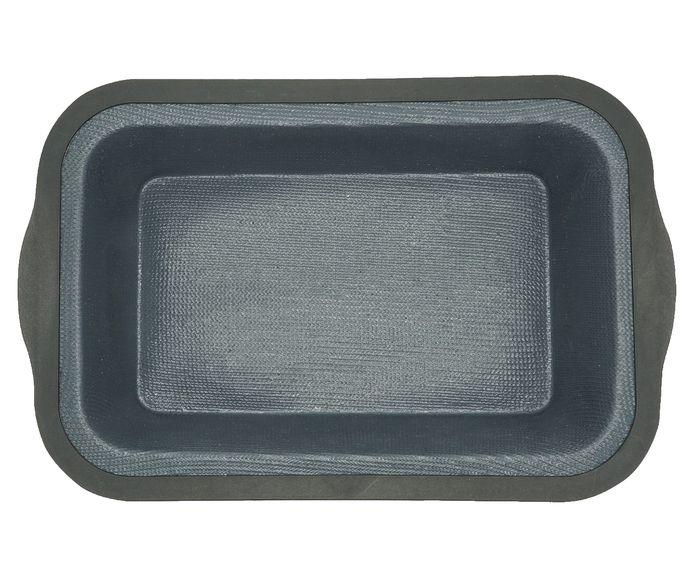 Assadeira Effic - 28,5X4X18,5cm   Westwing.com.br