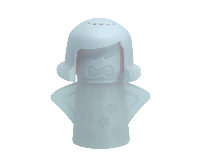 Higienizador de Microondas A Vapor Sofulu - 14cm | Westwing.com.br