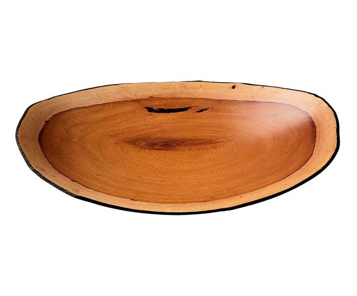 Fruteira Oval - 81X16X43cm | Westwing.com.br