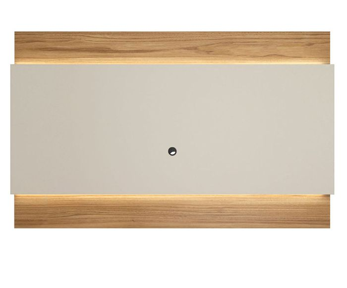 Painel Lincoln Cinamomo - 217X135X8cm   Westwing.com.br