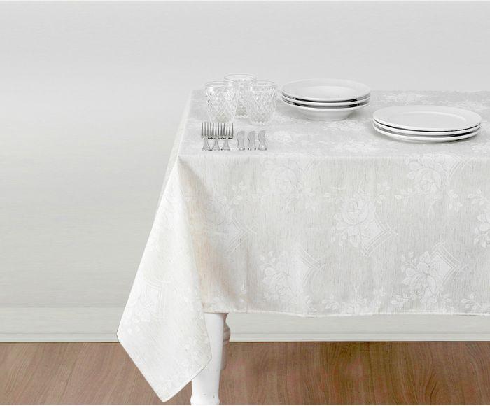 Toalha de Mesa Torino - 180X310cm   Westwing.com.br
