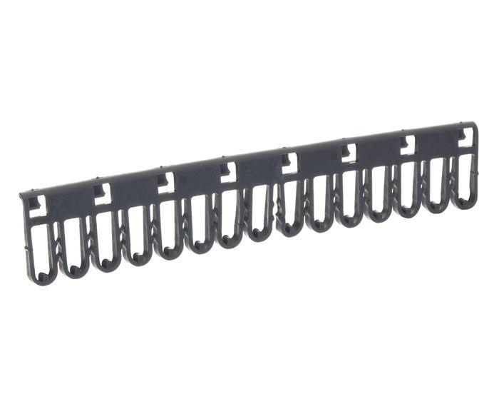 Varal Loue Concreto - 19X3,5X1cm | Westwing.com.br
