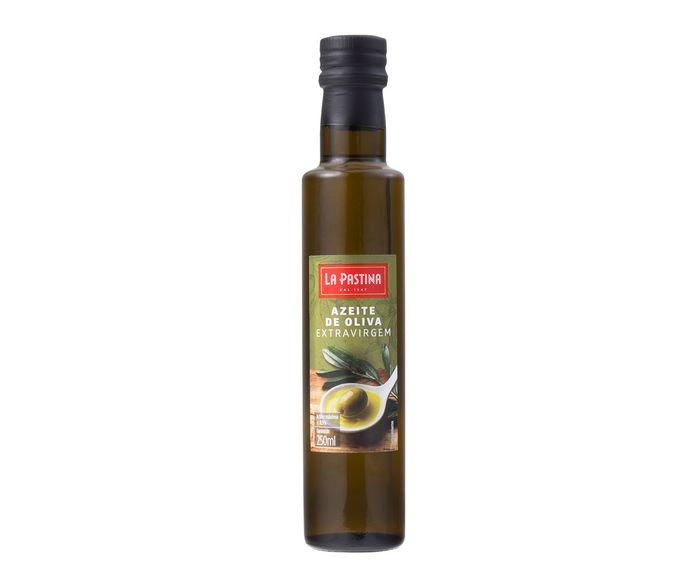 Azeite Extra Virgem La Pastina - 250ml | Westwing.com.br