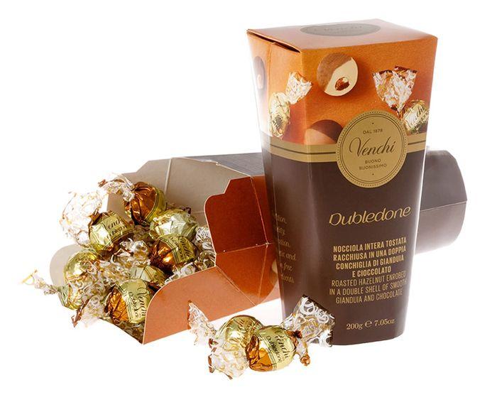 Bombons de Chocolate Sortidos - 200G | Westwing.com.br
