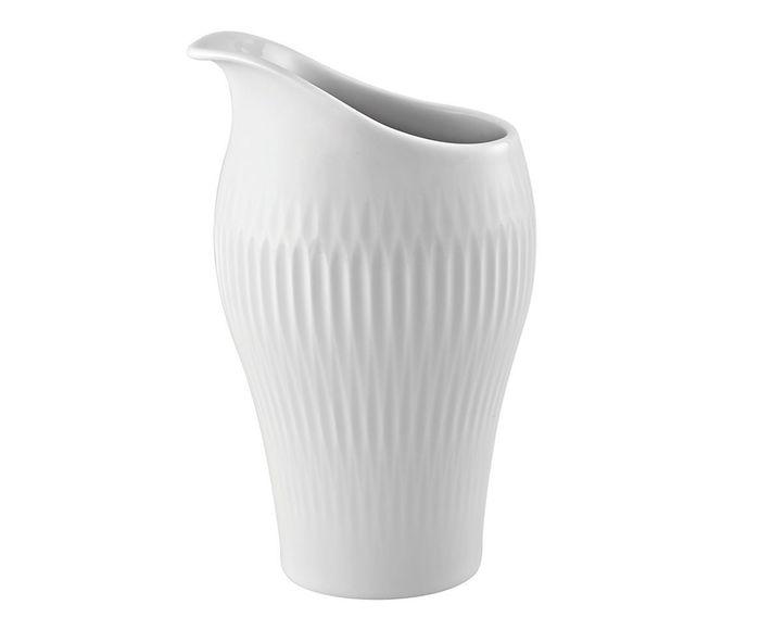 Leiteira em Porcelana Utopia - 200ml   Westwing.com.br