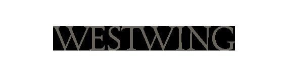 Logotipo Westwing.com.br | Inspiração para sua casa