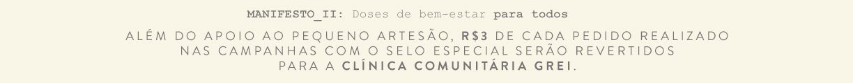 # | Westwing.com.br