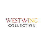 Buddemeyer by Westwing |  Westwing.com.br