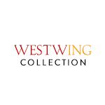 À luz de velas     Westwing.com.br