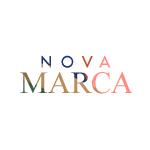 Acqua Aroma    Westwing.com.br
