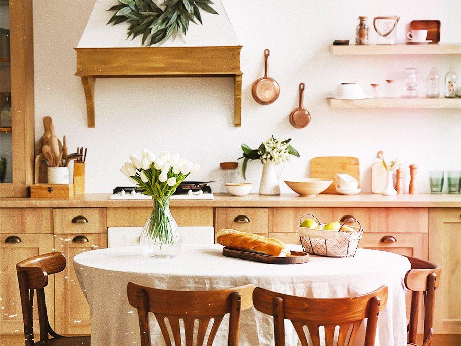 O prazer de cozinhar | Westwing.com.br