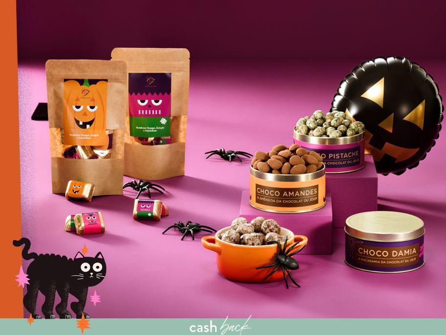 Chocolat du Jour   Westwing.com.br