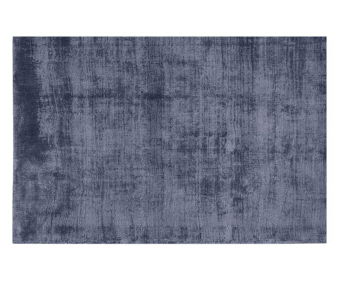 Tapete Indiano Seaburry Azul - 150X200cm | Westwing.com.br