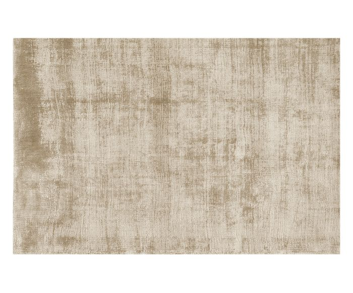Tapete Indiano Seaburry Bege - 200X290cm   Westwing.com.br