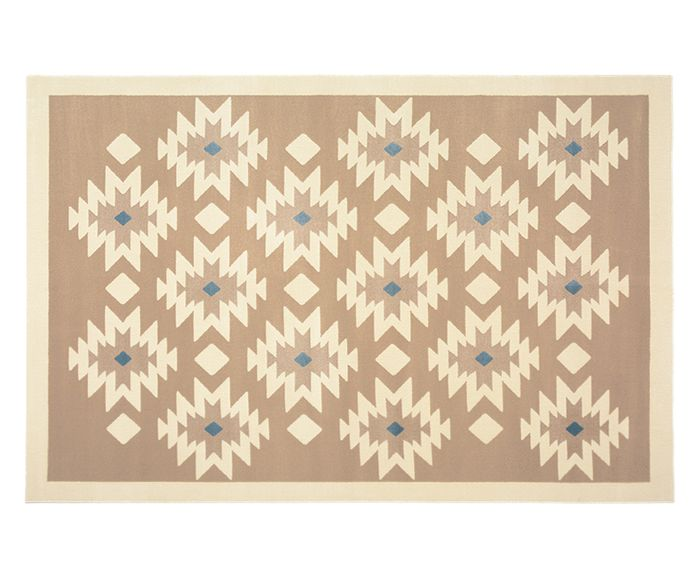 Tapete Trendy Norway - 150X200cm   Westwing.com.br