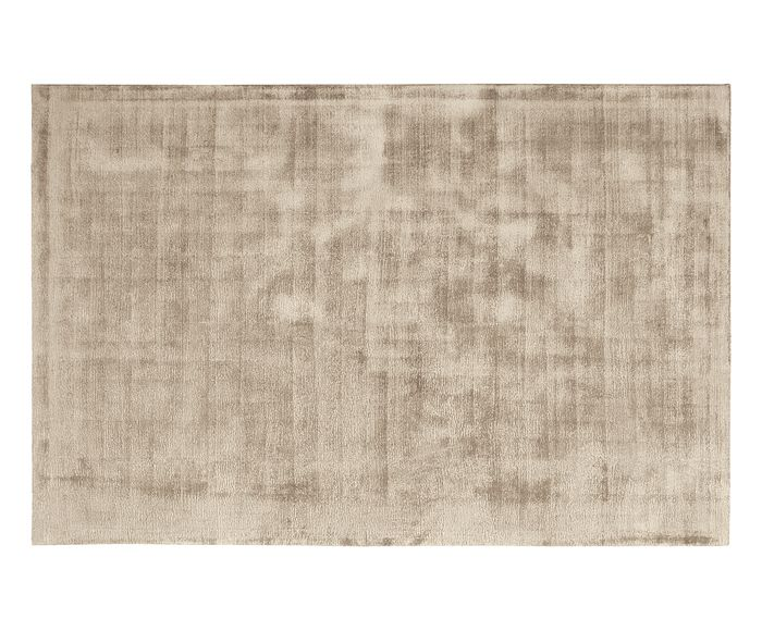 Tapete Indiano Seaburry Bege - 250X350cm | Westwing.com.br