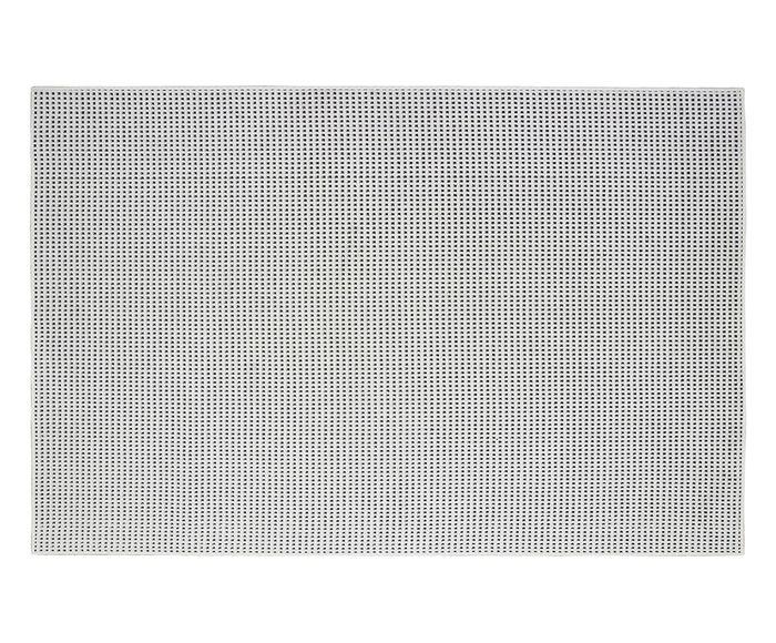Tapete Cotton Natural - 160X235cm | Westwing.com.br