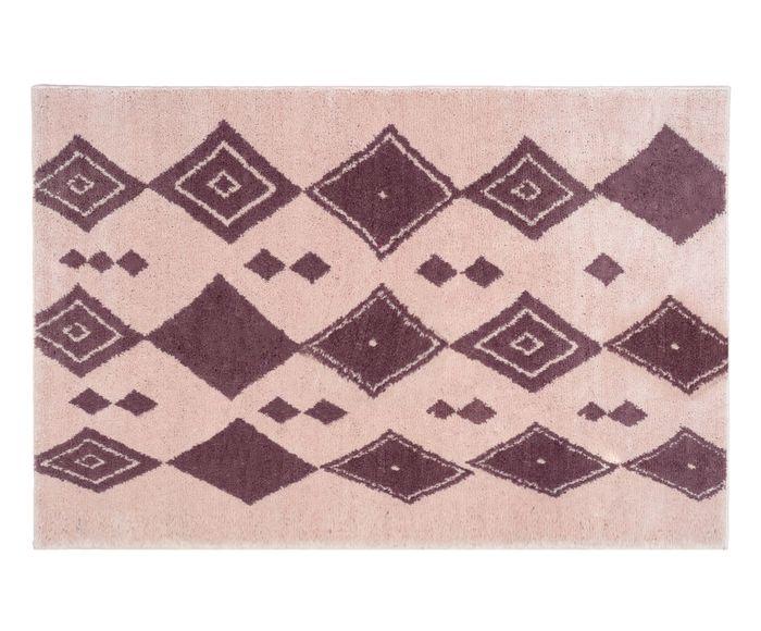Tapete Art Tanamart Pérola - 150X200cm, 150x200cm | Westwing.com.br
