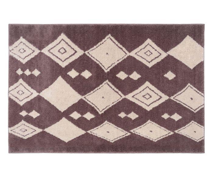 Tapete Art Tanamart Nomad - 100X150cm, 100x150cm | Westwing.com.br