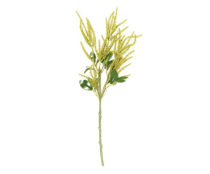 Planta Permanente Anárion - 62cm | Westwing.com.br