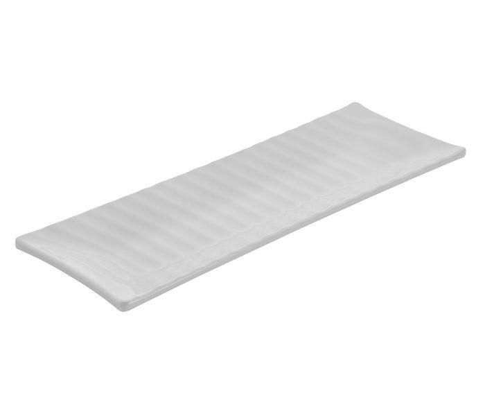 Travessa Mel - 45,5X3X15,5cm   Westwing.com.br