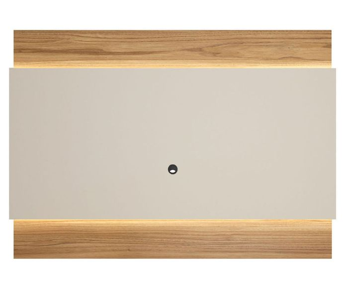 Painel Lincoln Cinamomo - 195X135X8cm | Westwing.com.br