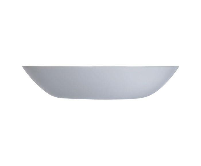 Bowl Diwali - 14,5cm | Westwing.com.br