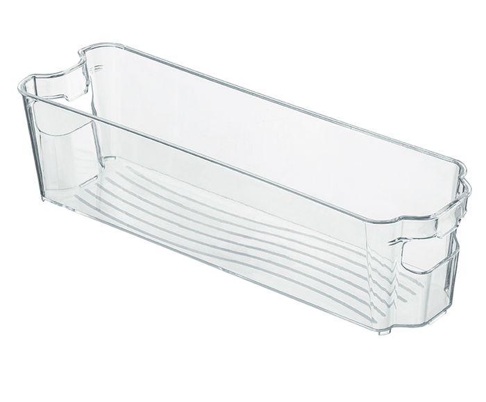 Organizador Multiuso Desi - 37,5X9,5X9,5cm | Westwing.com.br