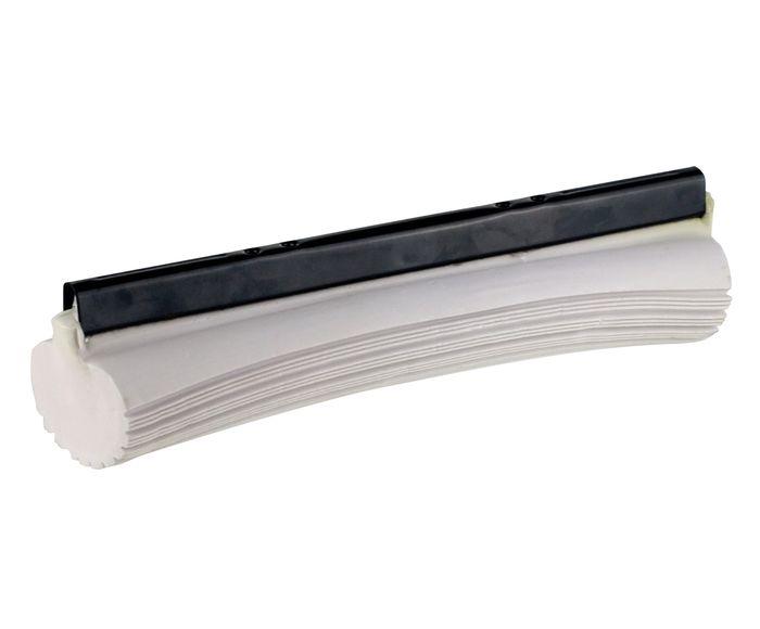 Refil Macio Aries - 27cm | Westwing.com.br