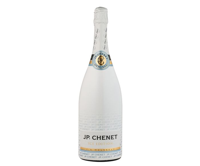 Espumante Fr J P Chenet Ice - 1,5L | Westwing.com.br