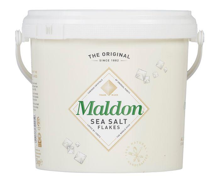 Sal Maldon - 1,4Kg | Westwing.com.br