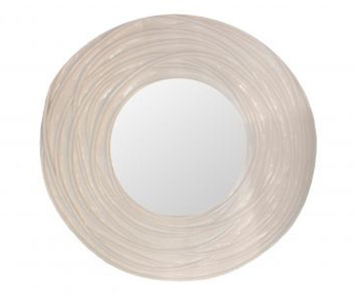 Espelho Genesis - 4X91cm   Westwing.com.br