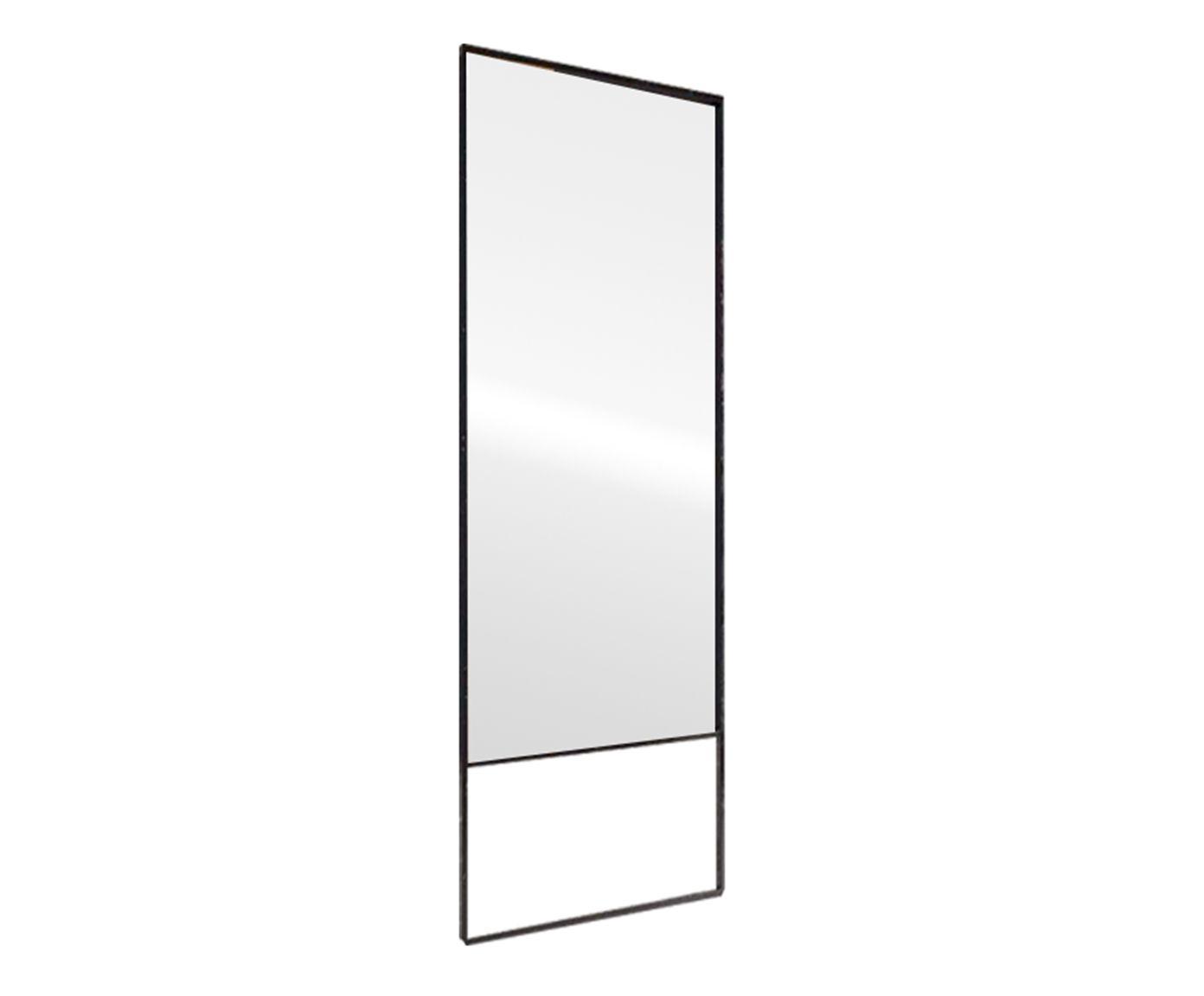 Espelho Europa - 40X180X1cm   Westwing.com.br