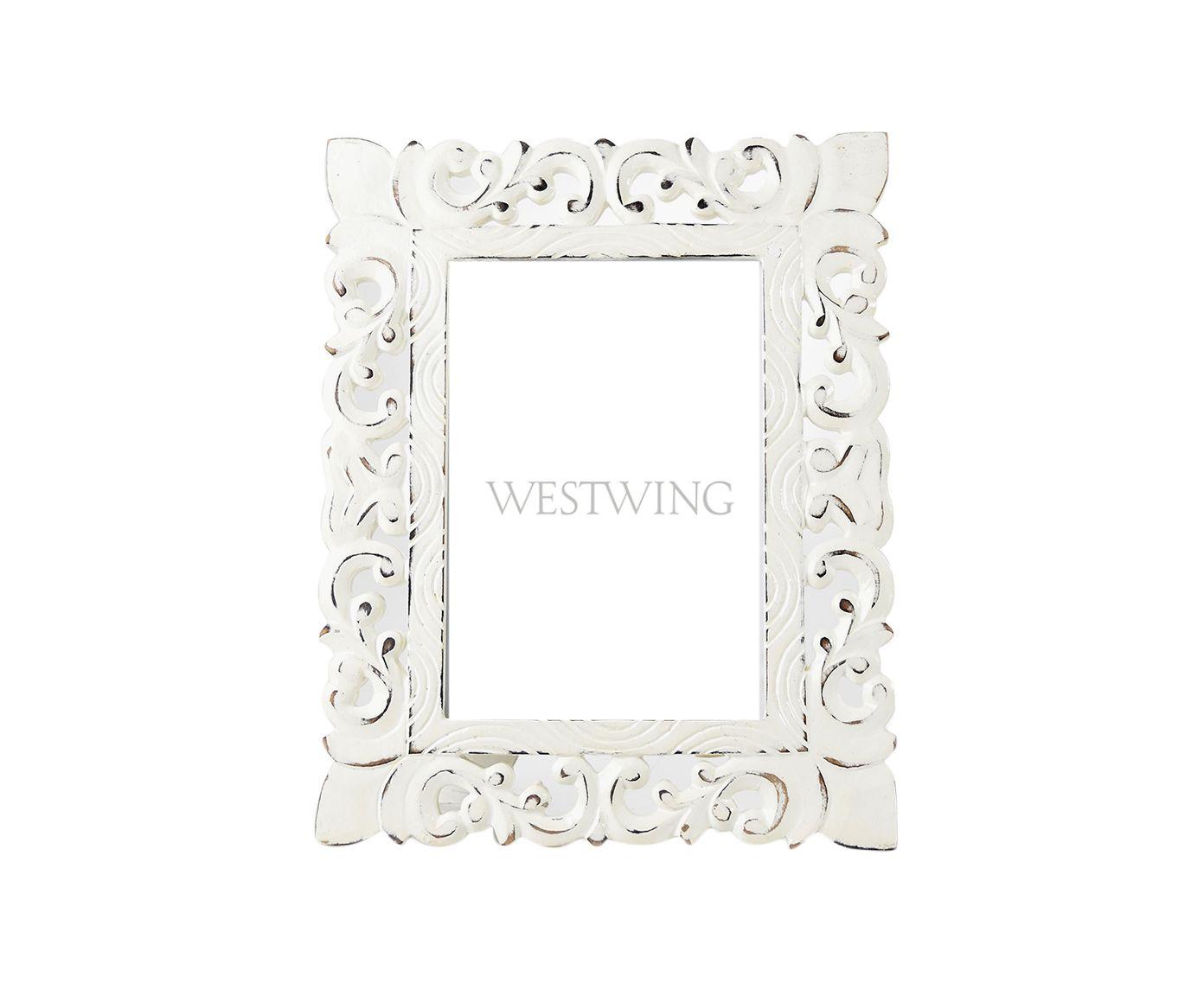 Porta-Retrato Angel - Foto 15X10cm | Westwing.com.br