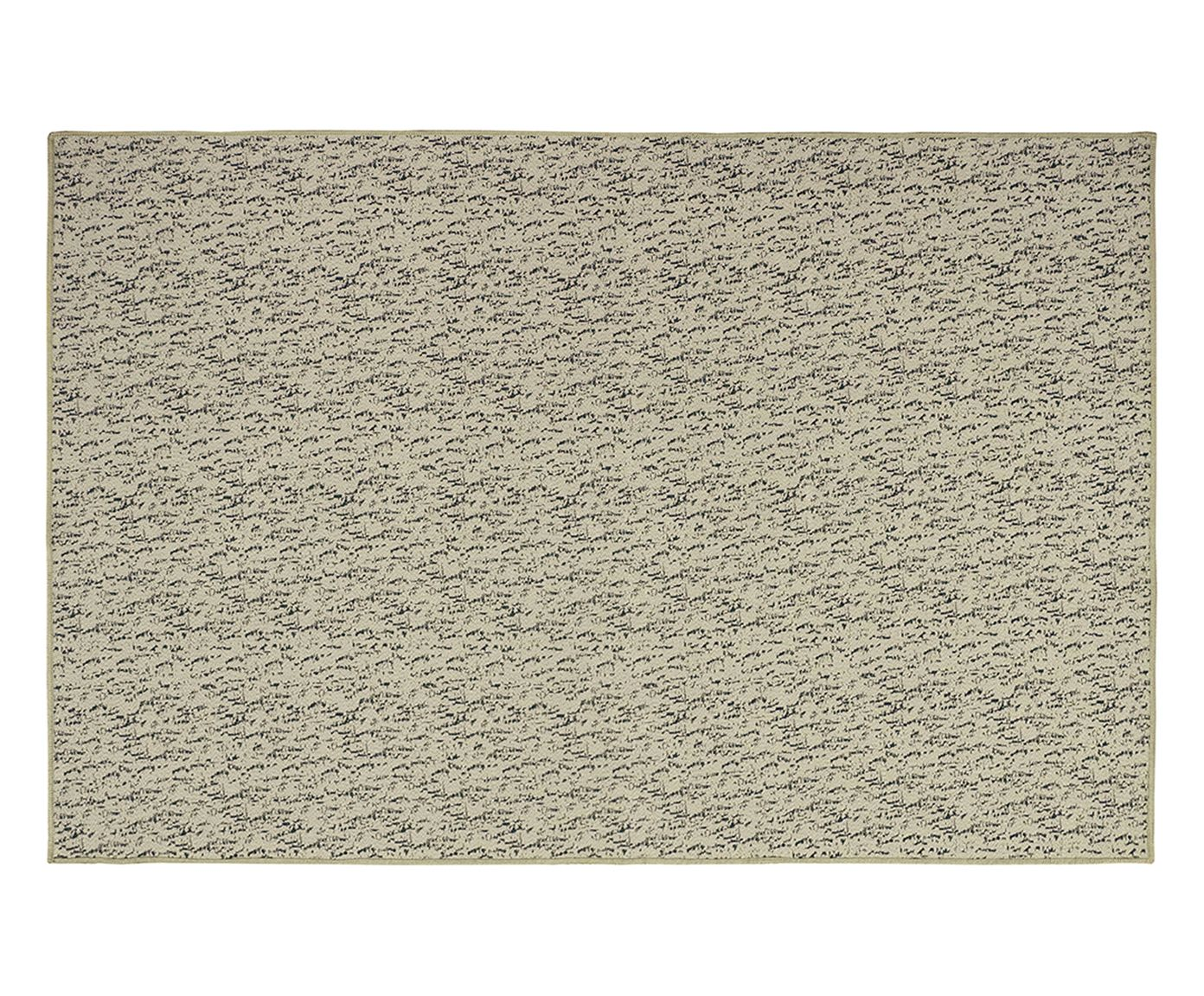 Tapete Facile Sombras Bege - 200X250cm   Westwing.com.br